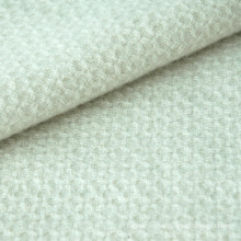 100% manta de lana de Nueva Zelanda