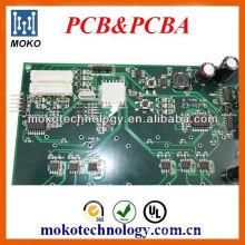 Fabricação de PCBs industriais Fabricação de PCBs e Fabricação de Pcba