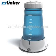 Système d'alimentation en eau auto dentaire pour échelle ultrasonique