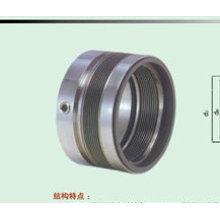 Bellow Mechanical Seal for Pumpe (HBM1)