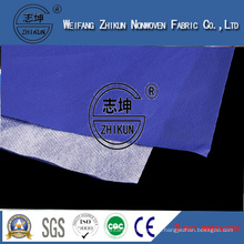 PE Lamination Non-Woven Fabric with Quality