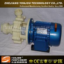 Sulfuric Acid Pump