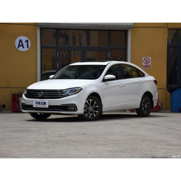 Dongfeng S50 5 PLAZAS COCHE SEDAN
