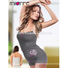 MIORRE WOMEN TANK TOP WITH STRAPS