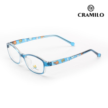 Marco óptico en china, gafas marco de china