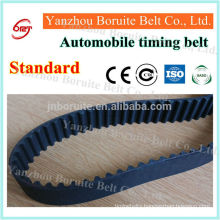 Timing belts belt 147S8M19 for motorcycle belts
