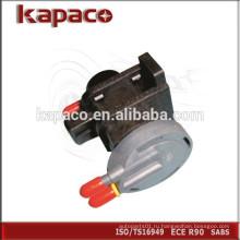 Производитель Вакуумный преобразователь давления EGR Клапан OEM NO.5851030 09158200 Для FORD OPEL