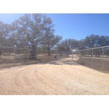 Cerca de gado / cerca de ovelhas / cerca de campo (preço de fábrica)