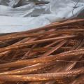 Copper Millbery Scrap Red Copper Wire Ccrap Copper Wire Scrap 99.9%