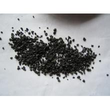 Цена подгонянные медь взрывая песок 0.5-1мм