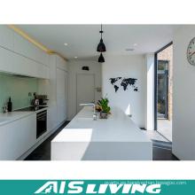 Fabricante profesional de gabinetes de cocina y gabinetes domésticos (AIS-K746)