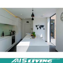 Professional Kitchen Cabinet and Household Cabinetry Manufacturer (AIS-K746)