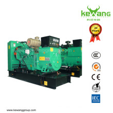 Cummins Engine Diesel Generator 625kVA/500kw
