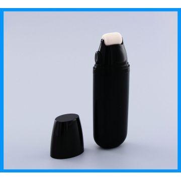 Plastik Kosmetik Flasche Bb Creme Flasche Roll auf Flasche