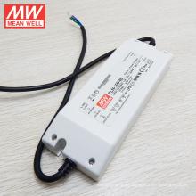 48V LED Driver 100W com função PFC PLN-100-48