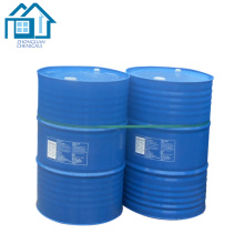 PU Foam raw materials polyether polyols polyurethane isocyanate PU Foam raw materials polyether polyols polyurethane isocyanate Product profile: Polyether polyols