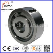 Cka70150 Sprag Type One-Way Freewheel Clutch Bearing