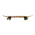 3108 Inches Canadian Short Complete Skate Board