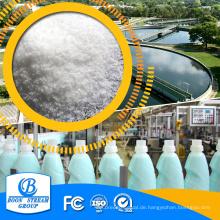 Tot Produkte Trinatriumphosphat Wird für Kesselreinigung in China verwendet