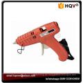L 17 3 21 4 handwerk mini heißkleber pistole hand handwerk klebstoffpistole 12 v kleberpistole