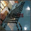 Lifting Cargo Webbing Net Sling