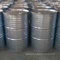 Buen precio ch2cl2, Cloruro de metileno El producto Diclorometano Chroma 13.6kg Puerto 99.5% de pureza