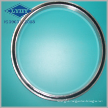 Brass Cage Thin Section Bearing
