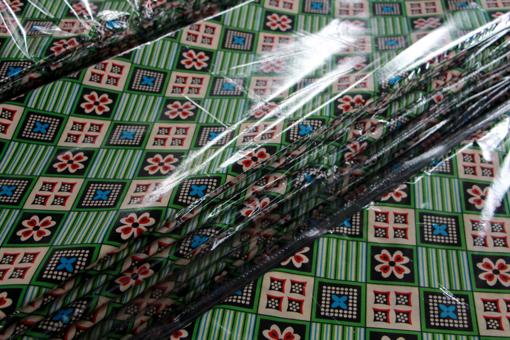 african wax print fabric uk