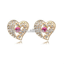 wholesale cheap earrings made in china