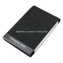 Newest Business Gift Card Holder, Business Card Holder