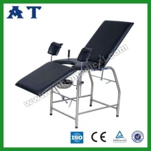 S.S gynecology Delivery bed