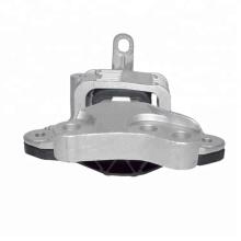 china manufacturer transmission mount fit for Chevrolet Cruze 13248551