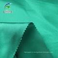 75Dx300D Плотная атласная ткань для свадебного платья PD