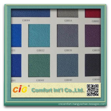 2015 Office Use Cheap Upholstery Fabric
