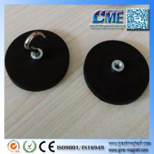 Information Magnete Electro Permanent Magnet Design Kostenlose Neodym Magnete
