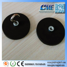 Information Magnets Electro Permanent Magnet Design Free Neodymium Magnets