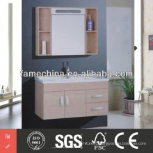 steel cabinet locker New Design steel cabinet locker