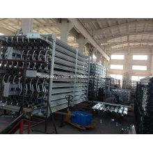 Manufacture Air Temperature Vaporizer.
