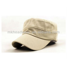Wholesale Cheap Fashion Summer Military Hats and Caps