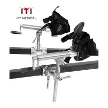 MT Medical Equipment Traction Bed Orthopedic Traction Table for Operation Ce Free Spare Parts Manual 1 Years Assurance,1 Year