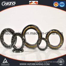 China Bearing Supplier Factory Thin Wall Ball Bearings (618/800, 618/800M)