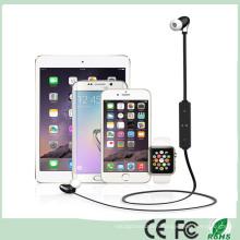 Wireless Bluetooth Handfree Sport Stereo Headset Headphone for Smartphone Mobile