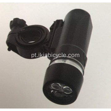Mountain Bike LED Light