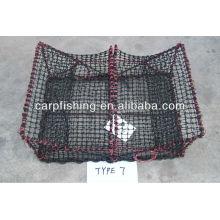 Crab Trap Type 7