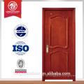 Nigeria Tür bündig Tür Design Schlafzimmer Tür mian Holztür