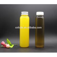 350ml Saftflaschen / PET-Saftflaschen