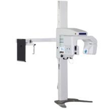 Dxm-60A Dental Supplies Film Panoramic Dental X-ray Unit