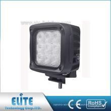 Super Qualität Hohe Helligkeit Ce Rohs Certified Driving Lamp Großhandel