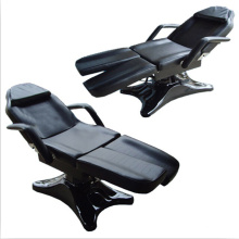Multifunctional Tattoo Bed for Tattoo Accessories Supply Hb1004-126