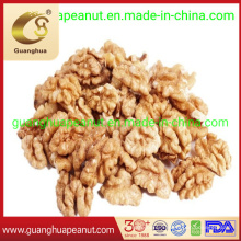 Good Quality and New Crop Walnut Kernel